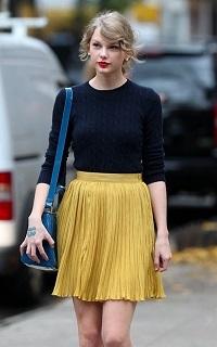 Taylor-Swift53.jpg